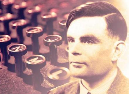Alan_Turing-Enigma