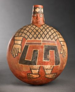 new-untouched-royal-tomb-peru-clay-pot_68837_600x450