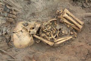 peru-tomb-80-individuals-found-squelette_54287_600x450