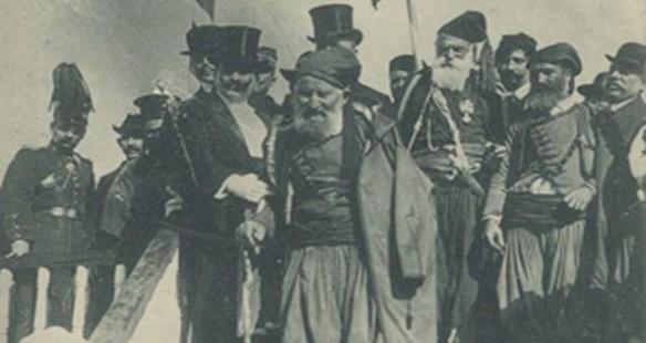ΜΑΝΤΑΚΑΣ-ΧΑΤΖΗΜΙΧΑΛΗΣ-ΦΙΡΚΑΣ-ΠΑΤΡΙΣ-6-12-1913-2-620x330