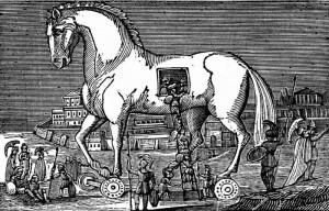 trojan-horse-woodcut-300x192