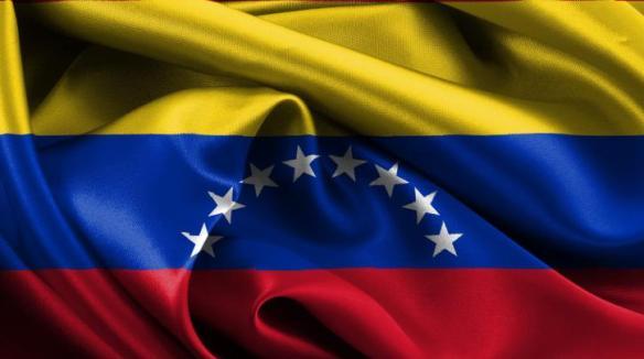 venezuela_5